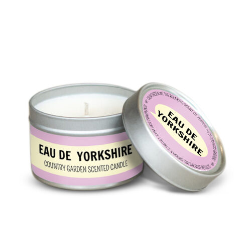 Yorkshire Gifts For Her