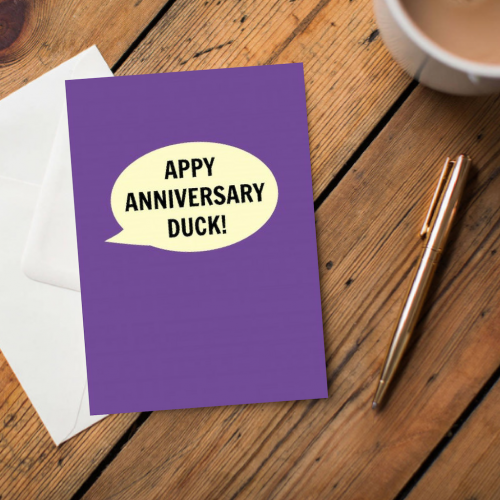 Sale Wedding Anniversary And Engagement Cards